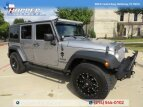 2016 Jeep Wrangler for sale 101622748
