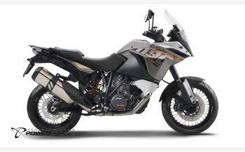 2016 KTM 1190 for sale 200345565