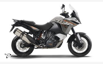 2016 KTM 1190 for sale 200345566