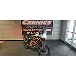 2016 KTM 1190 Adventure R for sale 200880365