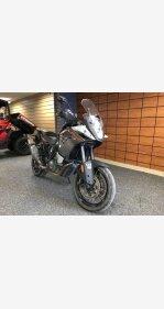 2016 KTM 1190 for sale 200918393