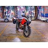 2016 KTM 1190 for sale 200992297