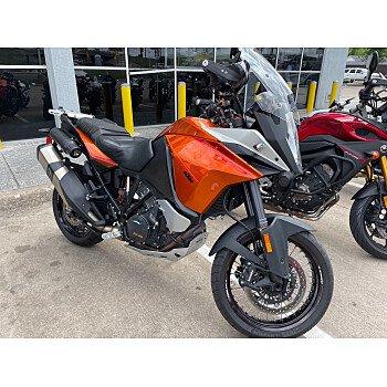 2016 KTM 1190 for sale 201075197