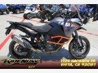 2016 KTM 1190 for sale 201099171