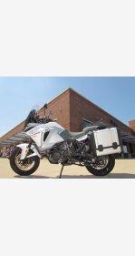 2016 KTM 1290 Super Adventure for sale 200605289