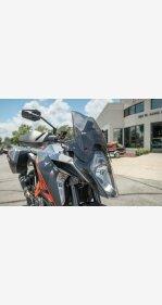 2016 KTM 1290 for sale 200767054