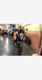 2016 KTM 1290 for sale 200834249