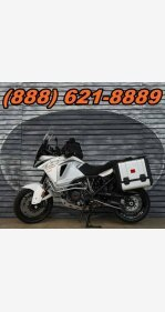 2016 KTM 1290 Super Adventure for sale 200861899