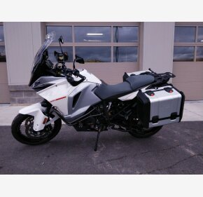 2016 KTM 1290 Super Adventure for sale 200893976