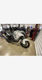 2016 KTM 1290 for sale 200913203