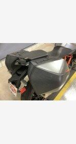 2016 KTM 1290 for sale 200953837