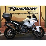 2016 KTM 1290 Super Adventure for sale 200961714