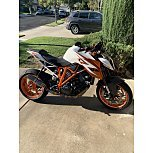 2016 KTM 1290 Super Duke R for sale 200993584