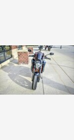2016 KTM 1290 Super Duke R for sale 201017220