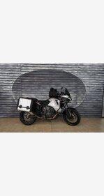 2016 KTM 1290 Super Adventure for sale 201044161