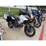 2016 KTM 1290 Super Adventure for sale 201086009