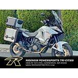 2016 KTM 1290 Super Adventure for sale 201119918