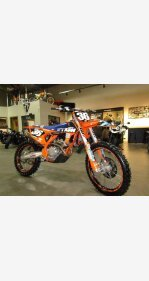 2016 KTM 250SX-F for sale 200653990