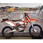 2016 KTM 350XCF-W for sale 200998167
