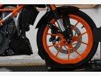 2016 KTM 390 Duke for sale 201081086