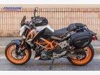 2016 KTM 390 Duke for sale 201143993