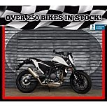 2016 KTM 690 Duke for sale 200886075