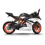 2016 KTM RC 390 for sale 200836613
