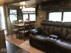 2016 KZ Durango for sale 300248224