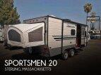 2016 KZ Sportsmen for sale 300236445