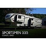 2016 KZ Sportsmen for sale 300257754