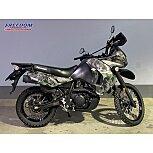 2016 Kawasaki KLR650 for sale 201115752