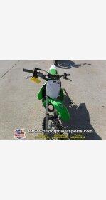 2016 Kawasaki KX65 for sale 200810000