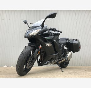 2016 Kawasaki Ninja 1000 for sale 200793796