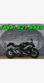 2016 Kawasaki Ninja 300 for sale 200603162