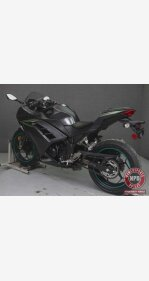 2016 Kawasaki Ninja 300 for sale 200621227