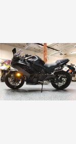 2016 Kawasaki Ninja 650 ABS for sale 200813760