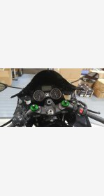 2016 Kawasaki Ninja ZX-14R for sale 200883820