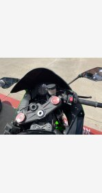 2016 Kawasaki Ninja ZX-6R for sale 201079006