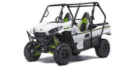 2016 Kawasaki Teryx Base specifications