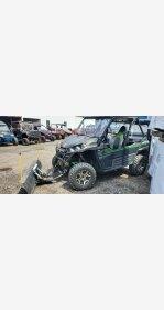 2016 Kawasaki Teryx for sale 200892325