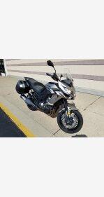2016 Kawasaki Versys 1000 LT for sale 200614646