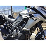 2016 Kawasaki Versys 1000 LT for sale 200788057