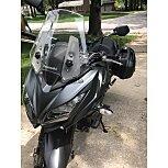 2016 Kawasaki Versys 650 ABS for sale 200956314