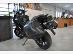 2016 Kawasaki Versys for sale 201097519