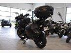 2016 Kawasaki Versys for sale 201116411