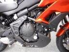 2016 Kawasaki Versys for sale 201116480