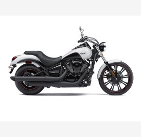 2016 Kawasaki Vulcan 900 for sale 200786150