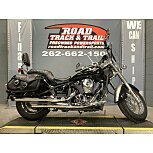 2016 Kawasaki Vulcan 900 for sale 200836299