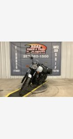 2016 Kawasaki Vulcan 900 for sale 200935593
