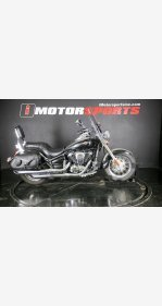 2016 Kawasaki Vulcan 900 for sale 201007355